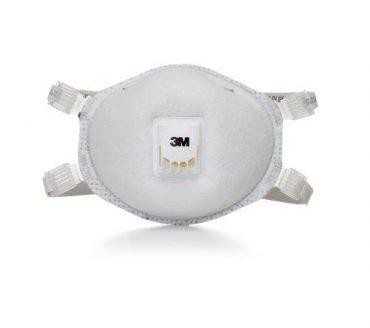 3m-particulate-respirator-8