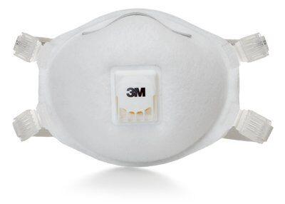 3m-particulate-welding-respirator-8512-n95 (1)