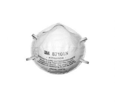 8710IN-500x500