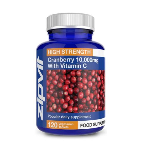 Cranberry-Tablets_1