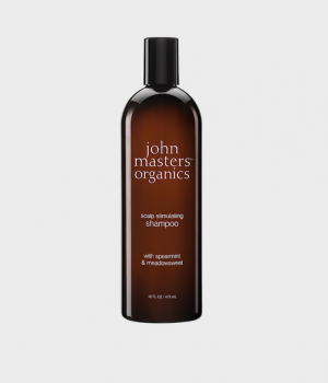 Organic-Natural-Shampoos-John-Masters