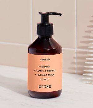 Organic-Natural-Shampoos-Prose-Hair-Care