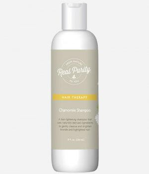 Organic-Natural-Shampoos-Real-Purity