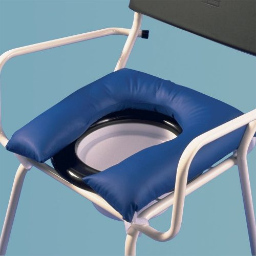 ea_u_shaped_commode_cushions_large