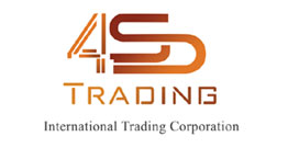 4S-Trading