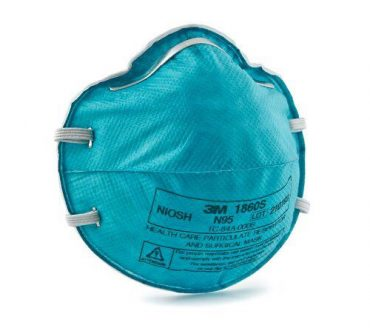 health-care-surgical-mask-a