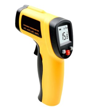 imgbin-measuring-instrument-pyrometer-infrared-thermometers-laser-termometro-Et2wAuM5qvqaSNfvU5xFsM8nc-removebg-preview