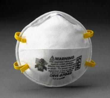 particulate-respirator-07048-n95