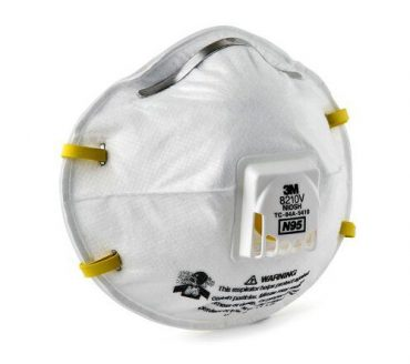 particulate-respirator-8210