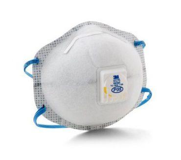 particulate-respirator-8576