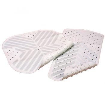 rubber-grip-bath-mat1