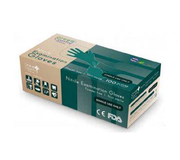GreenCOuntry-Gloves