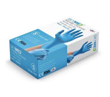 SKYMED-Nitrile-Gloves-3