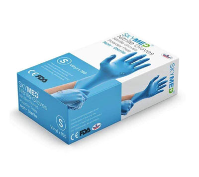 SKYMED-Nitrile-Gloves-3