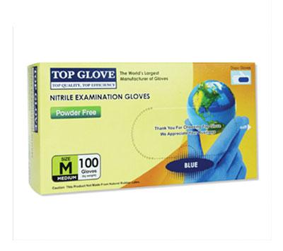 TOP-Glove-1