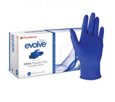 Cranberry-Nitrile-Gloves-1
