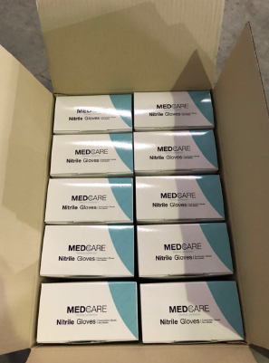 MEDCARE-Gloves-4