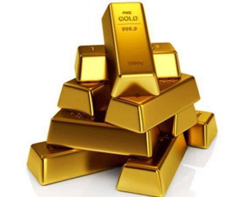 gold660_300620060734