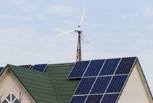 Domestic-wind-turbine-1-1