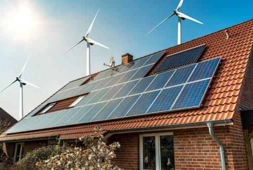 home-wind-turbine-size-types-speed-maintenance