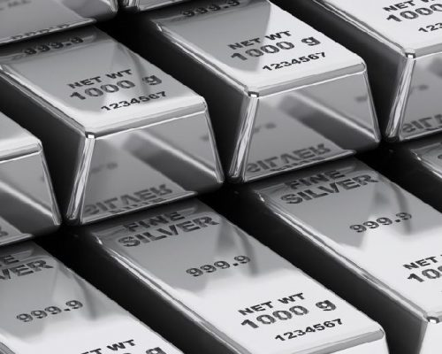 silver-bullion-1539098035-4375596