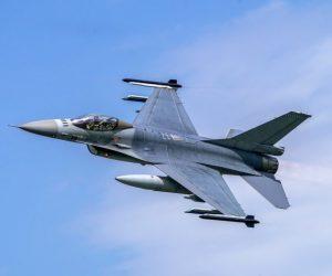 AviationFuel_2