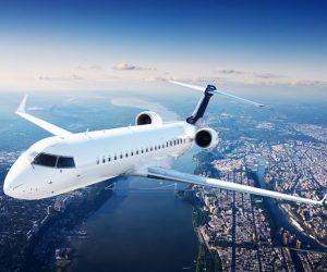 Avination_fuel_1000