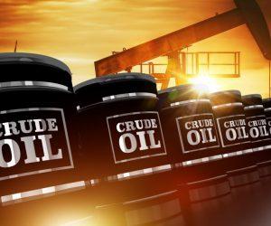 Crude-Oil-Type-