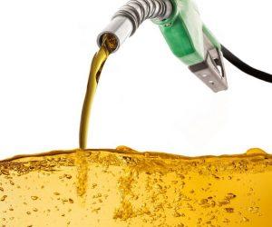 D2-Diesel-Gas-Oil