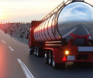 Diesel-EN590-1