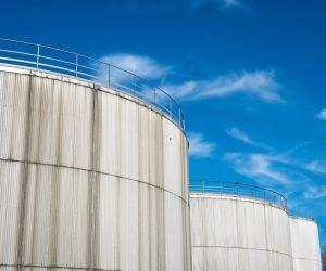 gasoline-tanks-