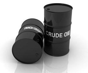 light-Crude-Oil-